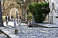 Lisboa 07 2013 - panoramio (96).jpg