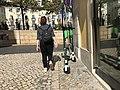 Lisboa 2019 Nov (49789258671).jpg
