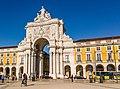 Lisboa IMG 20141206 105518 (37246865635).jpg