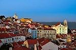 Lisbon (36211680453).jpg