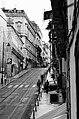 Lisbon street (8217010701).jpg