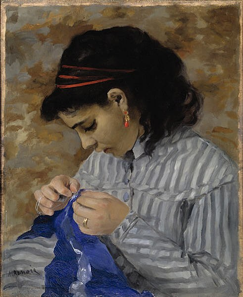 File:Lise Sewing - 1866.jpg