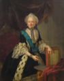 Lisiewska - Therese of Brunswick-Wolfenbüttel - Kunsthistorisches Museum.png
