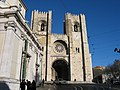Lissabon (176) (4460925798).jpg