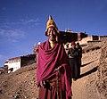 Litang Tibetan monk.jpg