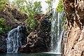 Litchfield National Park (AU), Florence Falls -- 2019 -- 3741.jpg