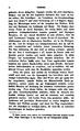 Literarischer Verein Stuttgart IX 073.png