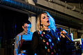 Little Boots at Rough Trade for Record Launch.jpg