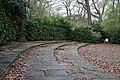 Little Wood Arena - geograph.org.uk - 838511.jpg