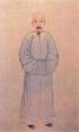 Liu Yong.png