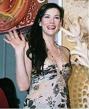 vente énorme moderne et élégant à la mode ventes spéciales Le Seigneur des anneaux : Les Deux Tours — Wikipédia