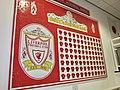 Liverpool FC (Ank Kumar) 01.jpg