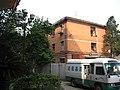 Living area 家属区 - panoramio.jpg