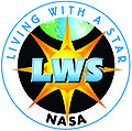 Living with a star LWS Logo.jpg