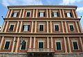 Livorno Palazzo Gragnani 02.JPG