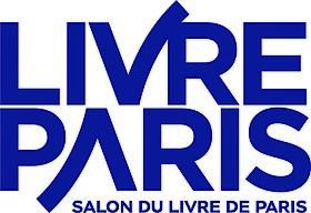 8e15908f06d Livre Paris — Wikipédia