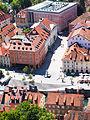 Ljubljana - Novi trg.jpg