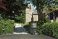 Llanrhian church - geograph.org.uk - 1332808.jpg