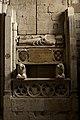 Lleida, Església Sant Llorenç-PM 44673.jpg