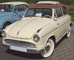 Lloyd (auto) – Wikipedia