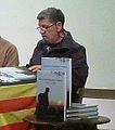 Lluís Fernàndez.jpg