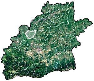 Loamneș - Image: Loamnes jud Sibiu
