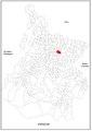 Localisation de Orieux dans les Hautes-Pyrénées 1.pdf