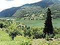 "Località ""Pura"" - panoramio (1).jpg"