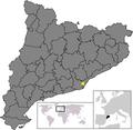 Localització de SantJustDesvern.png