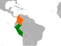 Localización Colombia Perú.png