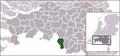 LocatieReusel-DeMierden.png