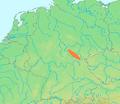 Location Thüringer Wald.PNG
