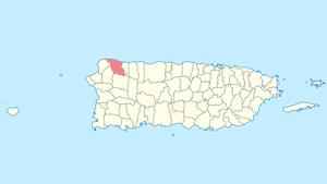 isabela puerto rico zip code
