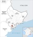 Locator map of Kanton Grasse-2.png