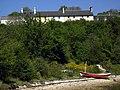 Lochaline Houses - geograph.org.uk - 1345451.jpg