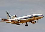 Lockheed L-1011-1 N328EA EAL MIA 18.07.76 edited-3.jpg