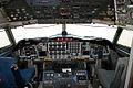 Lockheed L-188 Electra Flight Deck.jpg