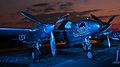 Lockheed P38 Lightning OTT2013 D7N8453 001.jpg