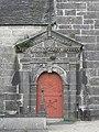 Locmélar (29) Église 10.JPG