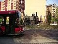 Locomotora de Vapor - panoramio.jpg