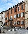 Lodi - edificio via Solferino 18.jpg