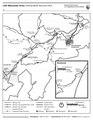LoftMountain RoadTrail.pdf