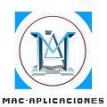 Log Macapps.jpg
