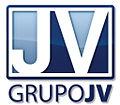 Logo-JV.jpg
