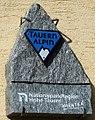 """Logo """"Tauern Alpin"""".jpg"""