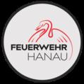 Logo - Feuerwehr Hanau.png
