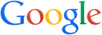 Logo 2013 Google.png