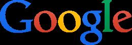 Googelen - Wikipedia