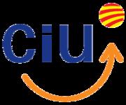 Logo CiU.png