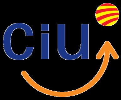 [GPS] Propuesta de declaración Institucional de apoyo a la Unión Europea 385px-Logo_CiU